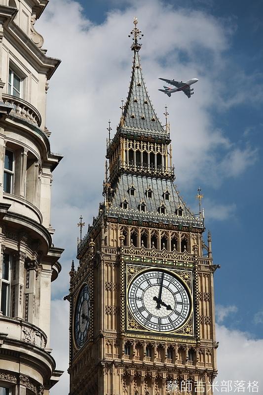 London_170524_812.jpg