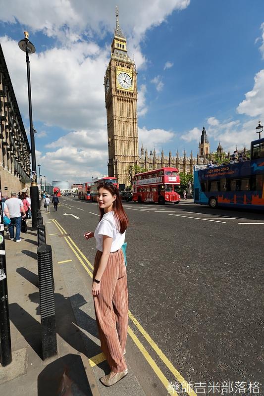 London_170524_819.jpg