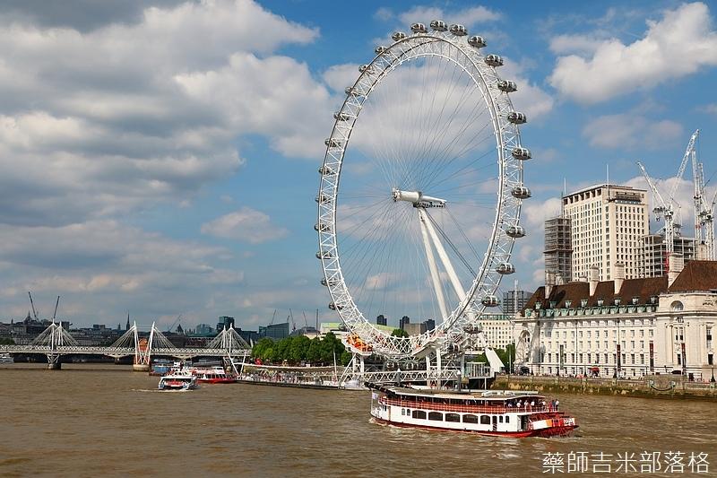 London_170524_849.jpg