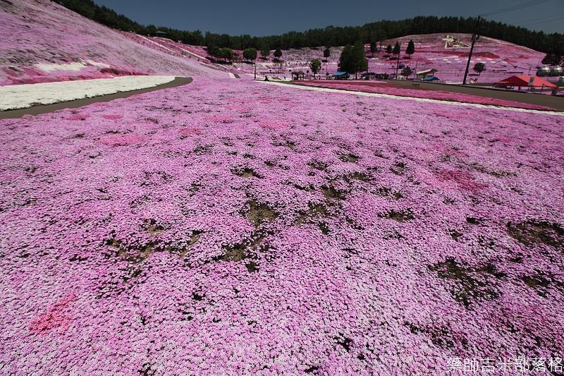 Hokkaido_12_029.jpg