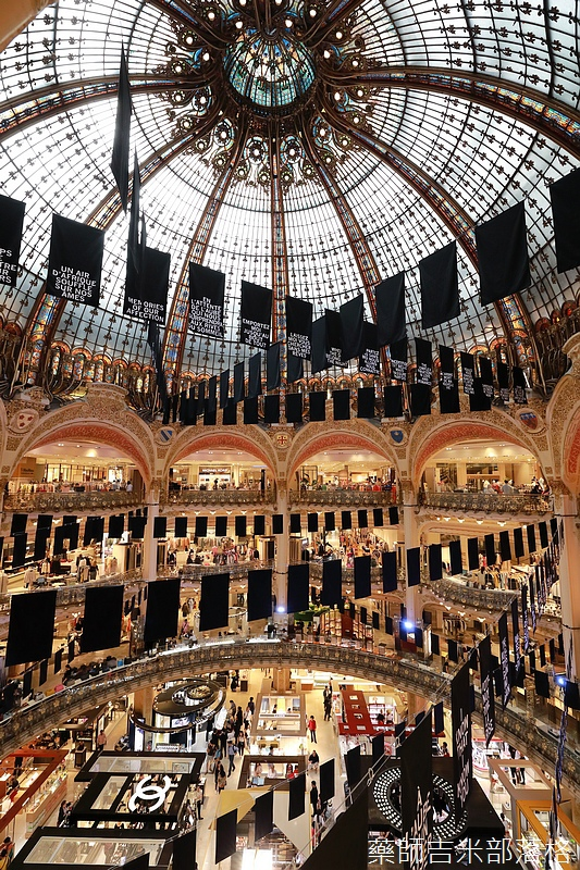 Paris_1706_0298.jpg