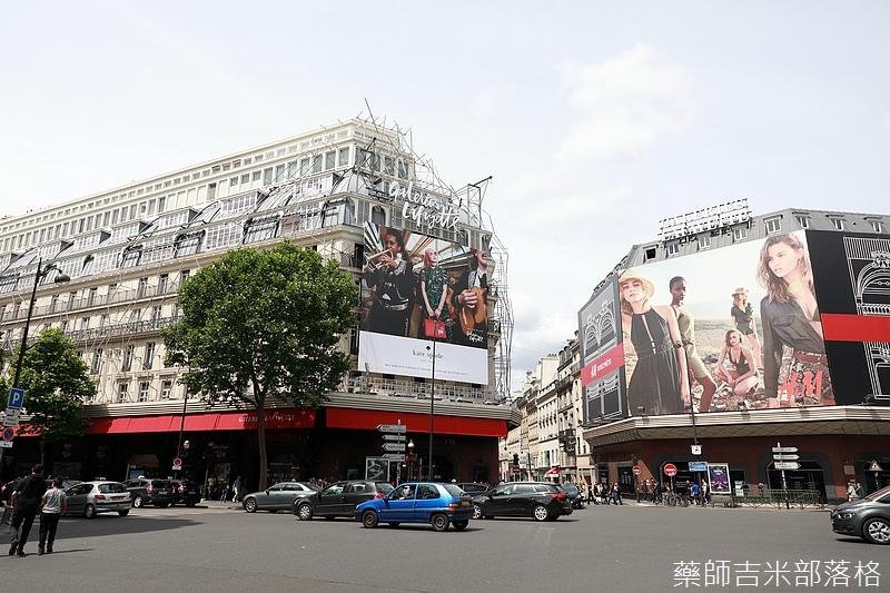 Paris_1706_0444.jpg