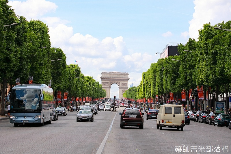 Paris_1706_0537.jpg