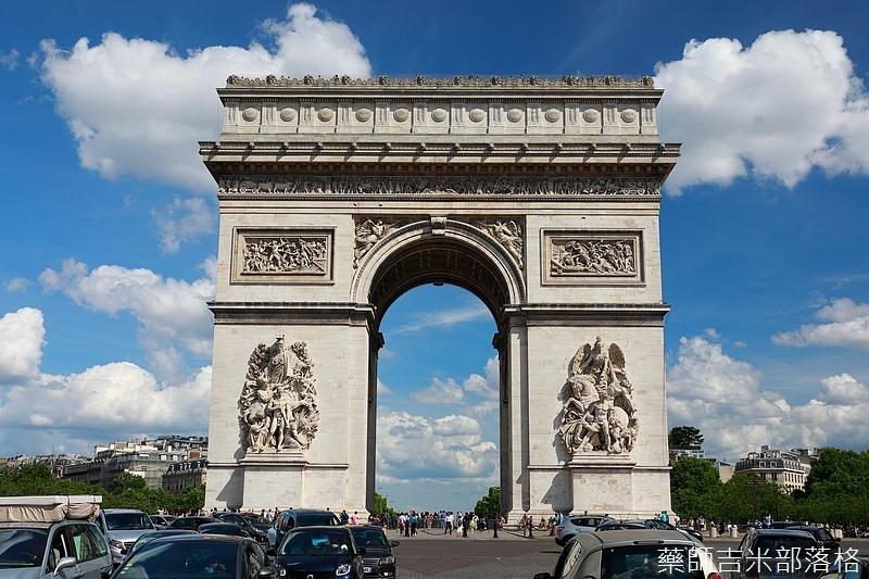 Paris_1706_0797.jpg