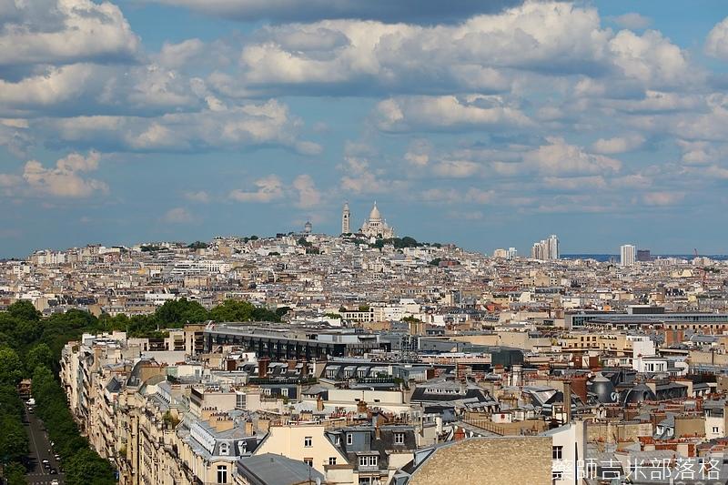 Paris_1706_0876.jpg