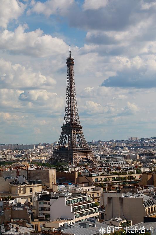 Paris_1706_0897.jpg