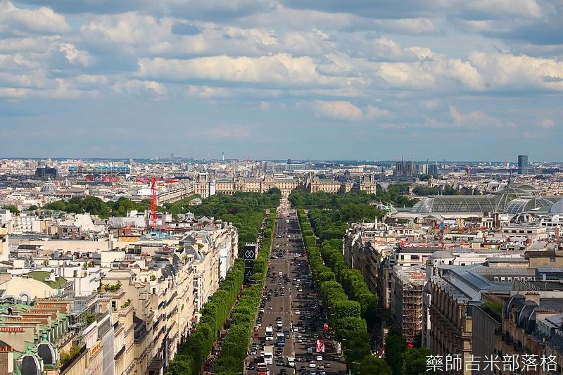 Paris_1706_0913.jpg