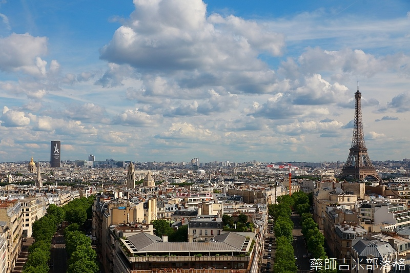 Paris_1706_0921.jpg