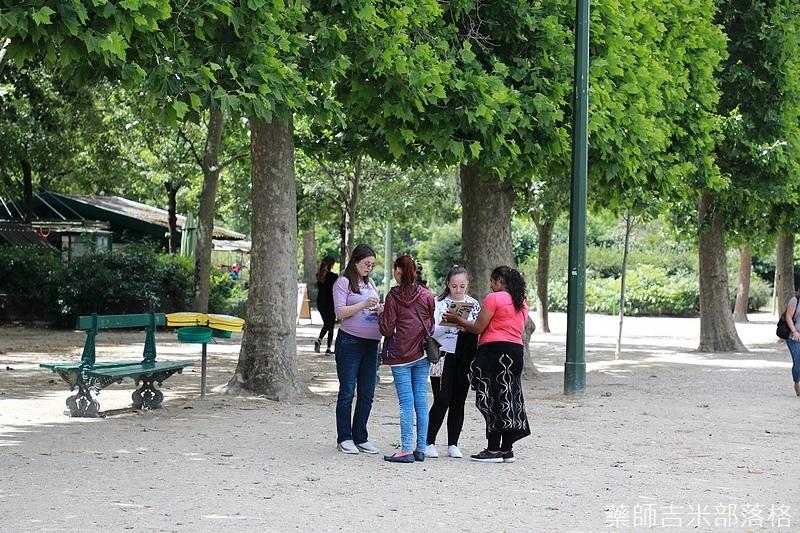Paris_1706_1415.jpg