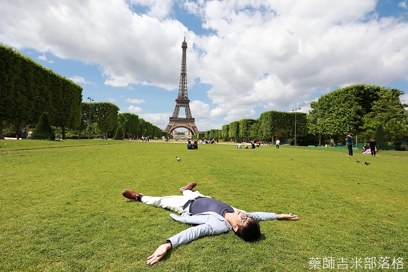 Paris_1706_1469.jpg