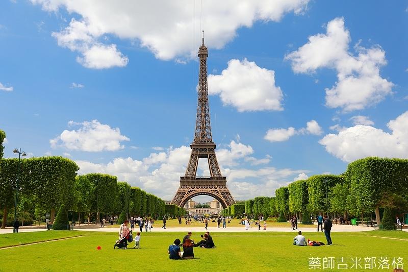 Paris_1706_1503.jpg