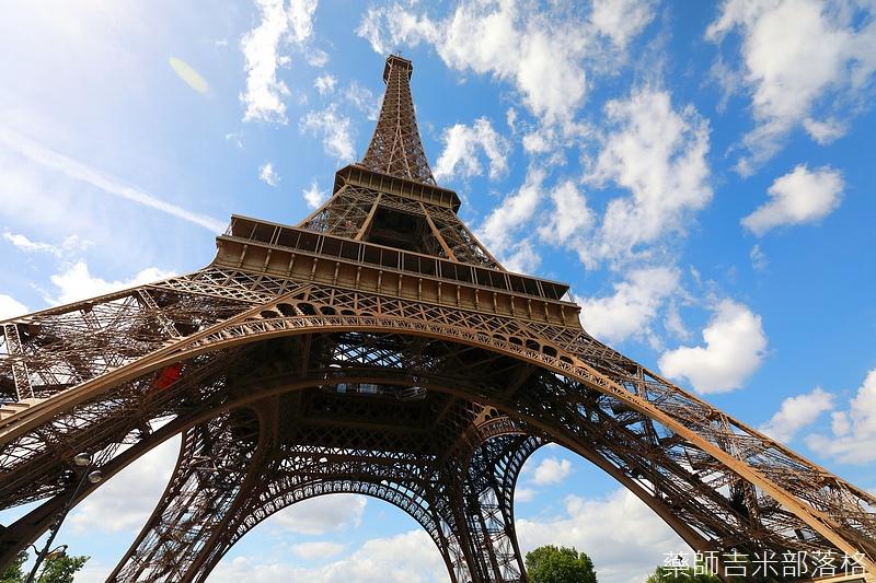 Paris_1706_1582.jpg
