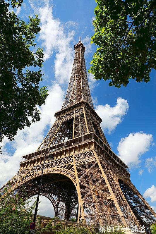 Paris_1706_1608.jpg