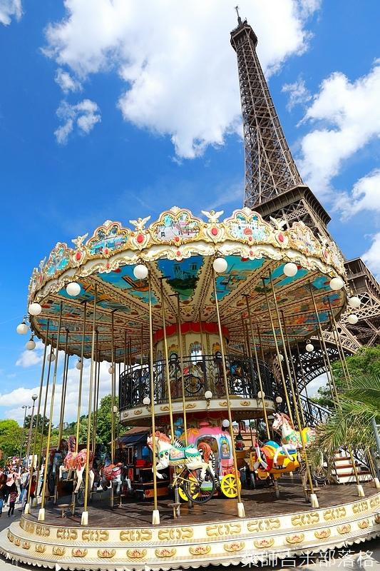 Paris_1706_1636.jpg