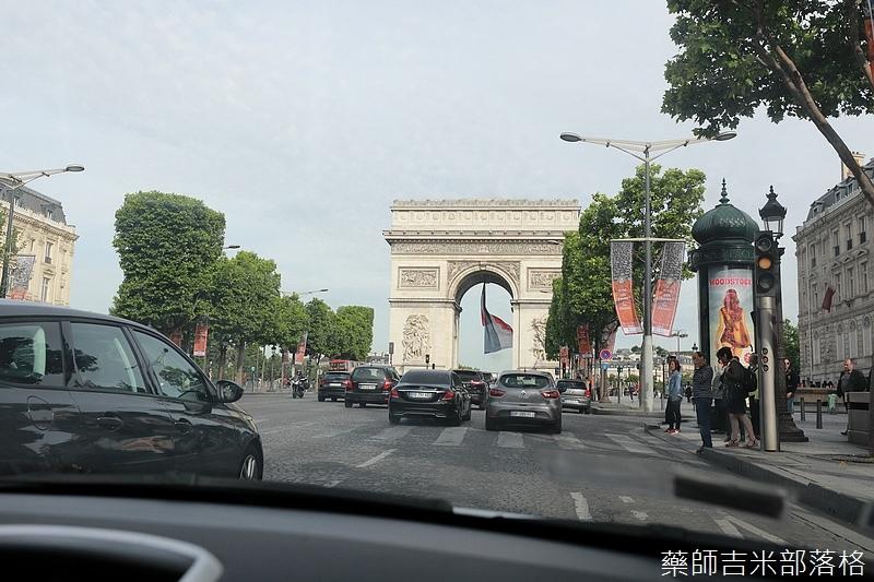 Paris_1706_1761.jpg