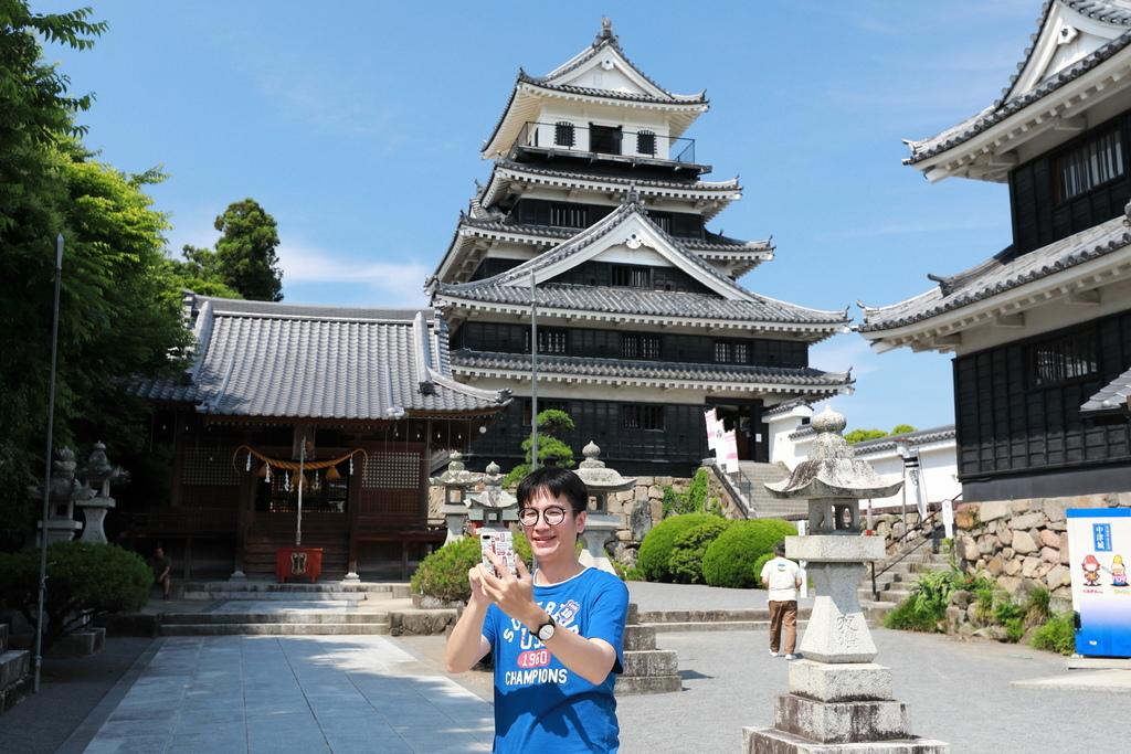 Kyushu_170614_338