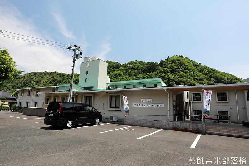Kyushu_170614_016.jpg