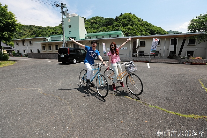 Kyushu_170614_021.jpg