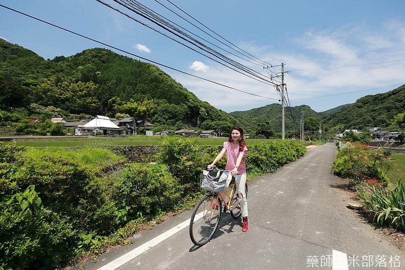 Kyushu_170614_026.jpg