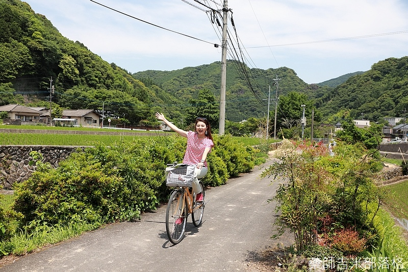 Kyushu_170614_039.jpg