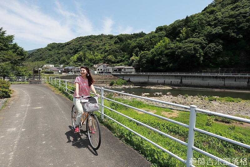 Kyushu_170614_044.jpg