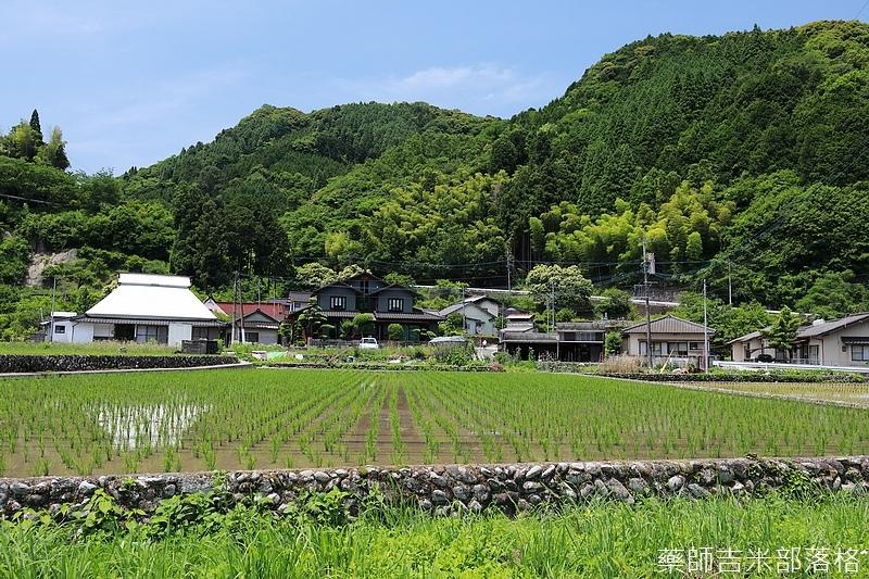 Kyushu_170614_047.jpg