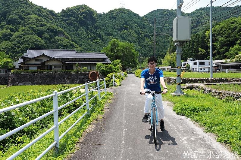 Kyushu_170614_060.jpg