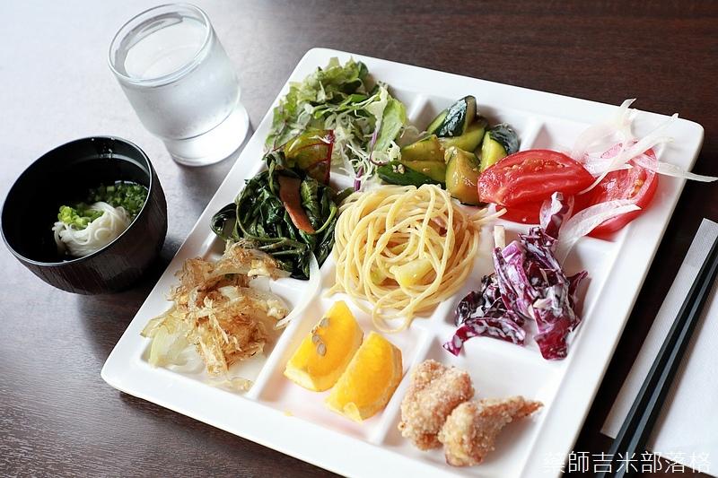Kyushu_170614_089.jpg