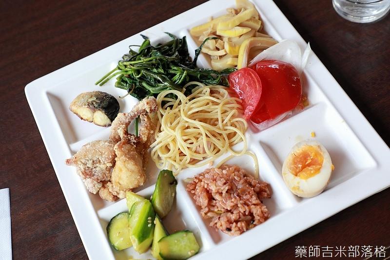 Kyushu_170614_090.jpg