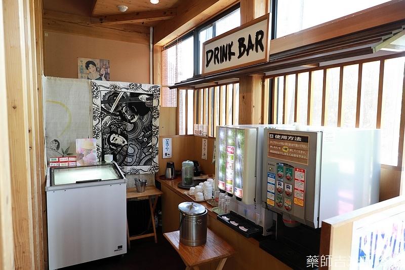 Kyushu_170614_096.jpg