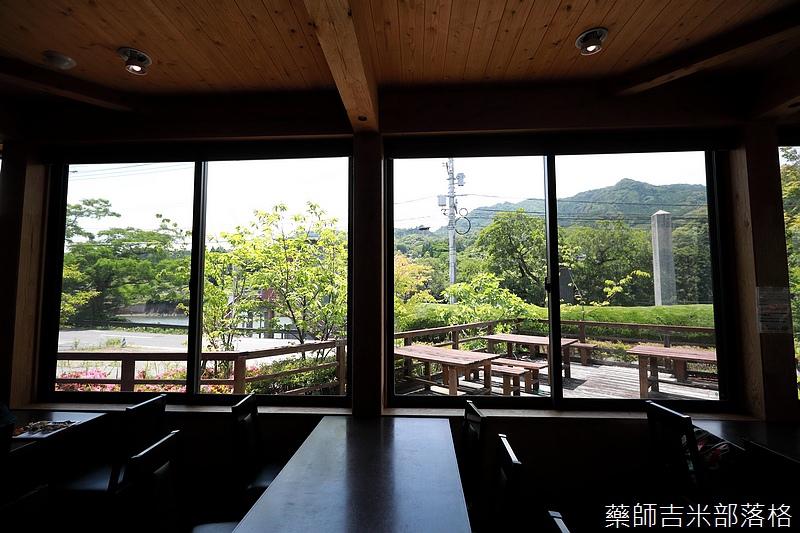 Kyushu_170614_099.jpg