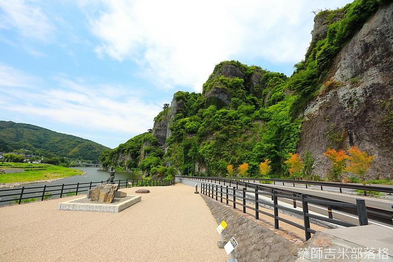 Kyushu_170614_109.jpg