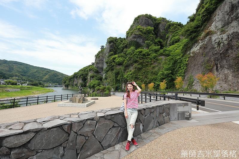 Kyushu_170614_117.jpg