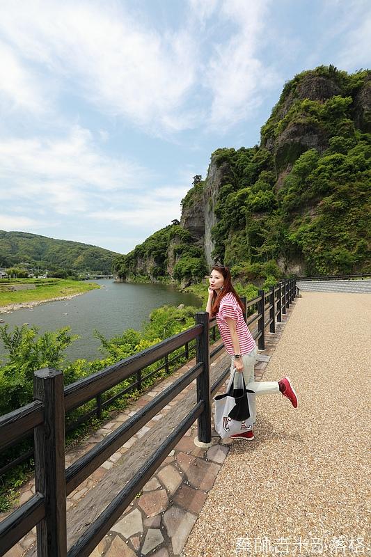 Kyushu_170614_144.jpg