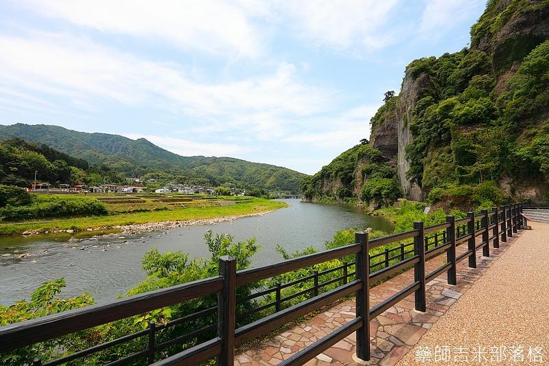 Kyushu_170614_146.jpg