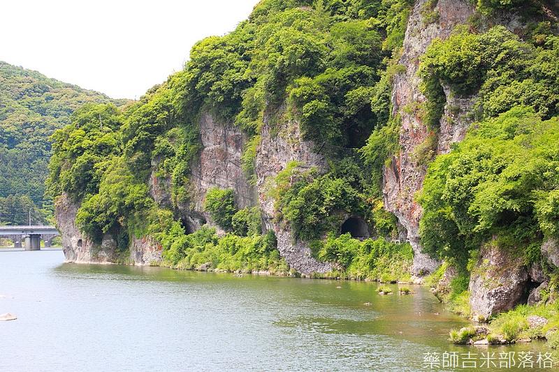 Kyushu_170614_149.jpg