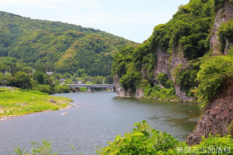 Kyushu_170614_155.jpg