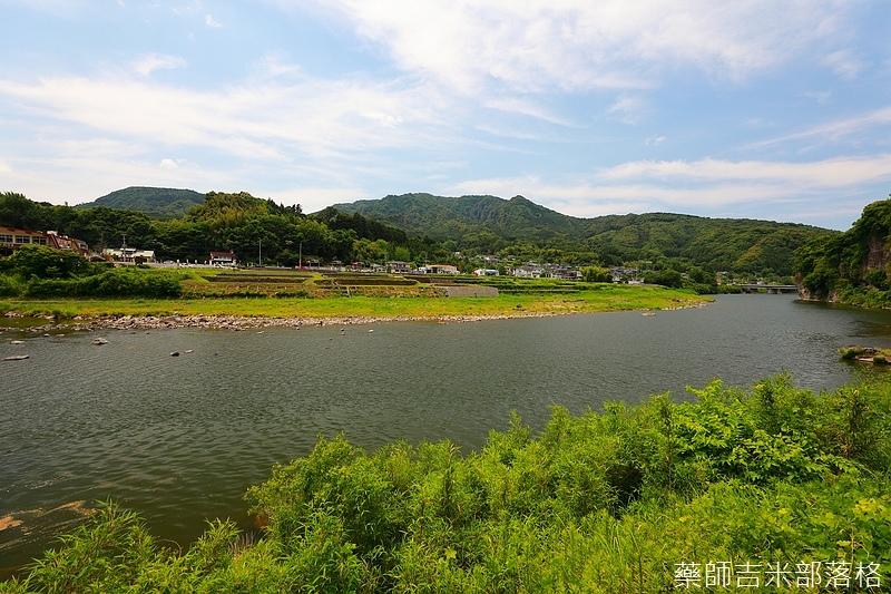 Kyushu_170614_160.jpg
