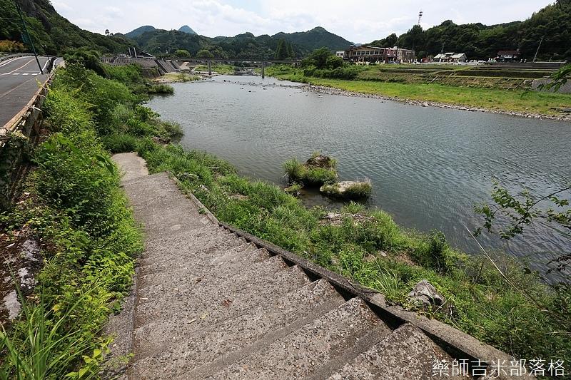 Kyushu_170614_167.jpg