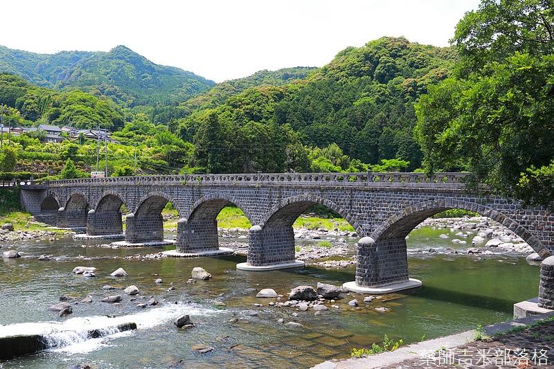 Kyushu_170614_187.jpg