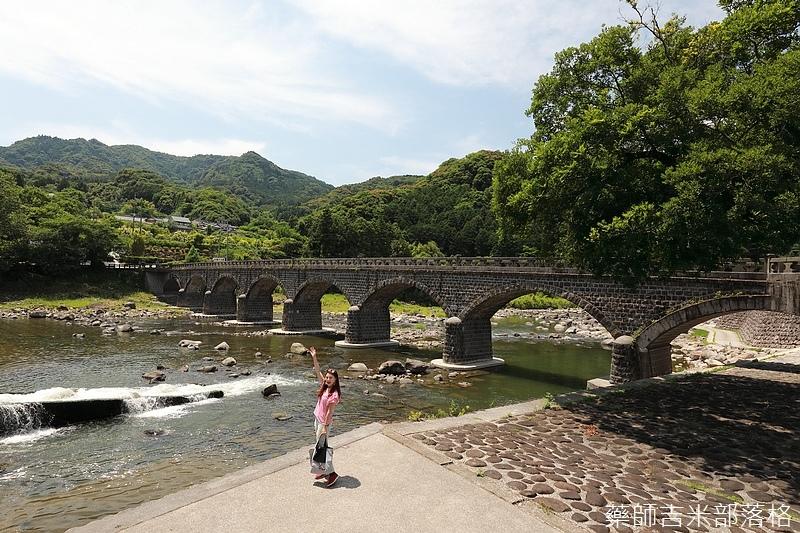 Kyushu_170614_195.jpg