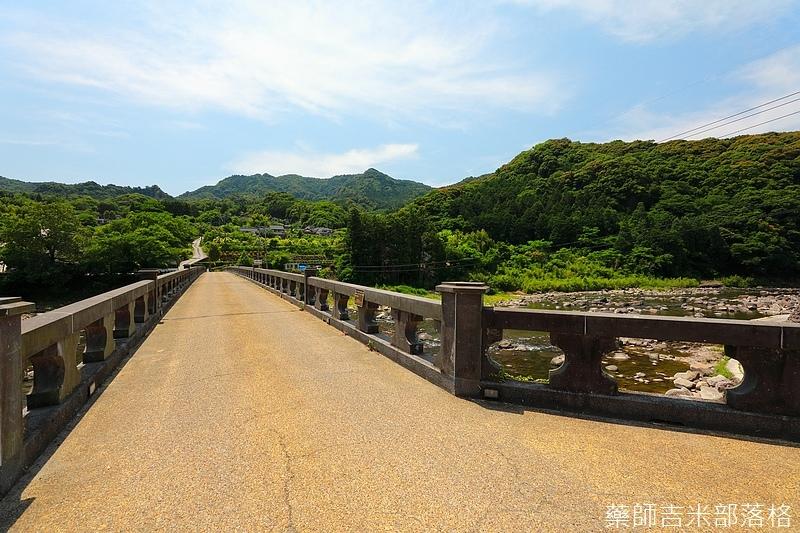 Kyushu_170614_205.jpg