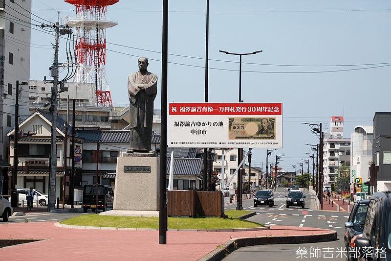 Kyushu_170614_271.jpg