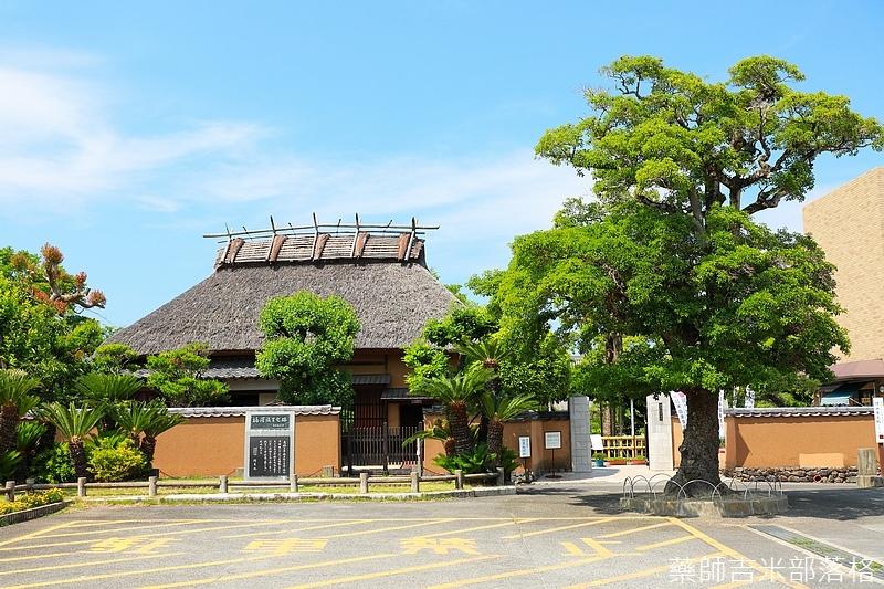 Kyushu_170614_294.jpg