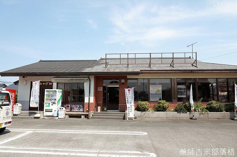 Kyushu_170614_295.jpg