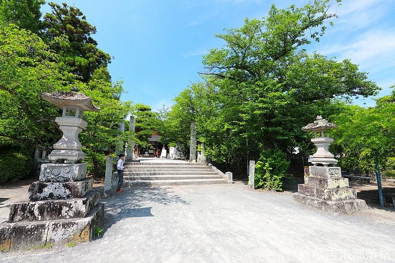 Kyushu_170614_309.jpg