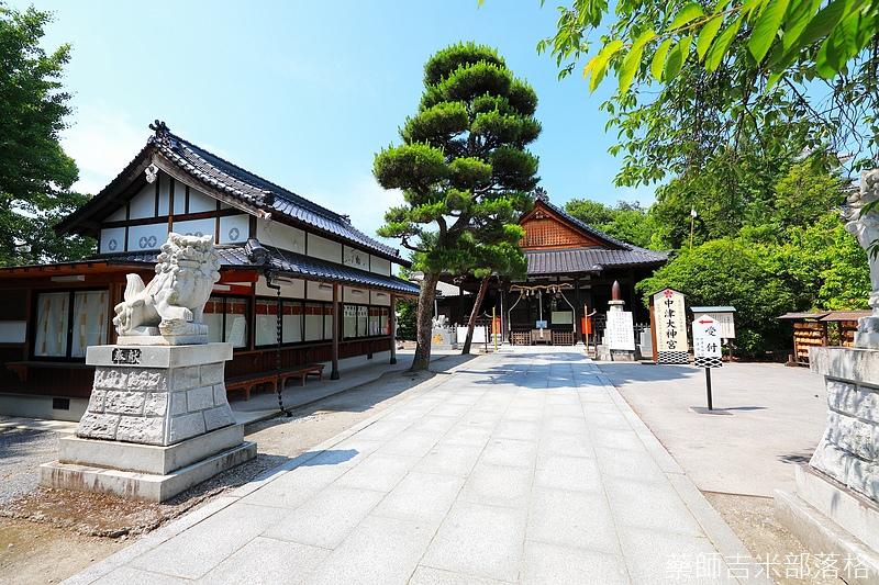 Kyushu_170614_312.jpg