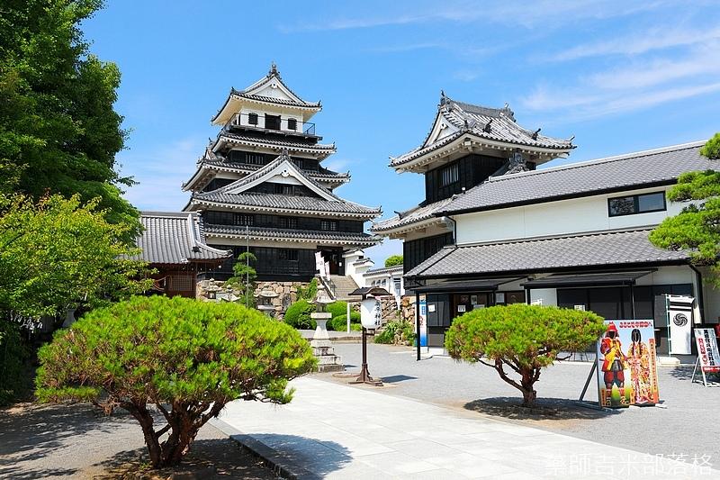 Kyushu_170614_317.jpg