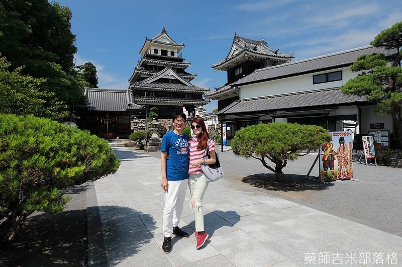 Kyushu_170614_324.jpg