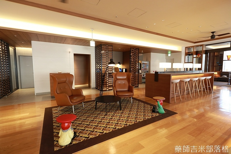 Kyushu_170614_372.jpg